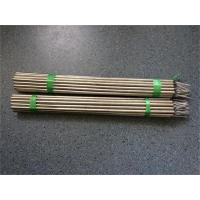 Wholesale Superfine probe k type thermocouple cable mineral insulated 0.5mm 1.0mm 1.6mm dia from china suppliers