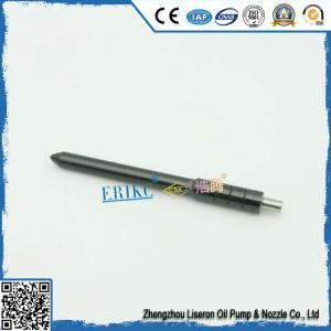 Wholesale Denso injector 0950008010 nozzle DLLA 147 P1049 , ERIKC common rail injector nozzle denso DLLA 147P1049 / DLLA147 P 1049 from china suppliers