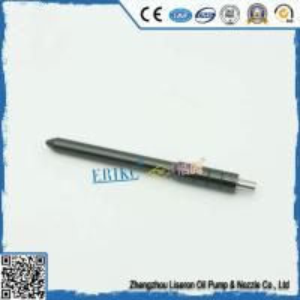 Quality ERIKC DLLA 155P842 HINO  Denso diesel jet nozzle assy DLLA155 P 842 / DLLA 155P 842 for 095000-6590 for sale