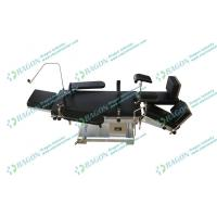 Wholesale Electric Operation / operating room table for C-ARM fluoroscopy and X-ray examinations from china suppliers