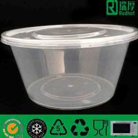 Wholesale Biodegradable Eco-Friendly Dinnerware for Food from china suppliers