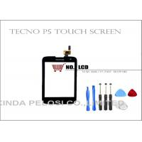 Wholesale TECNO Mobile Phone Touch Screen Full Original 3-5 Inches Glass Material from china suppliers