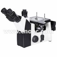 Wholesale Inverted Trinocular  Metallurgical Microscope Infinity Plan Microscopes A13.0905 from china suppliers