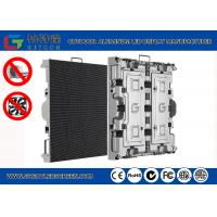 Wholesale Outdoor HD P8 ¢18 SMD LED Screen Full Color Rental LED Video Wall from china suppliers
