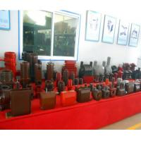 moulds and clamping machine  APG Clamping Machineapg silicone clamping machine for sale