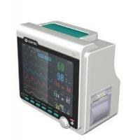 Wholesale Multi-parameter Monitor MC-PM-6000 from china suppliers