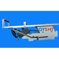 Wholesale smt feeder SAMSUNG CP Vibratory stick feeder from china suppliers
