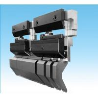 Wholesale 100 Ton CNC Amada Press Brake Tooling High Machining Accuracy CAD Design from china suppliers