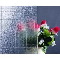 Wholesale Clear Wired Nashiji Glass from china suppliers