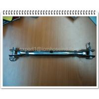 Wholesale stainless steel 316 turnbuckle pipe (jaw + jaw) from china suppliers