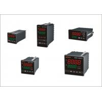 Wholesale MT61X Series Digital Temperature Controller Industrial Temperature Controller from china suppliers