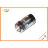 Buy cheap Lowest Factory L29 DIN male female RF 7/8