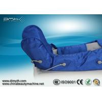 Wholesale Body Shaping Far Infrared Sauna Blanket from china suppliers