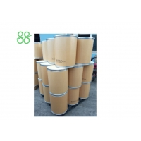 Wholesale Isoprothiolane 95%TC Natural Plant Fungicide Fuji-One Powder from china suppliers