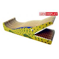 Wholesale Chair Corrugated Cat Scratcher from china suppliers