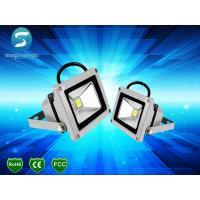 Wholesale Durable 50W Flood Light Bulb Site Lighting , LED Outdoor Flood Lights Commercial from china suppliers