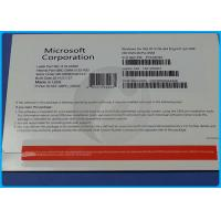 Wholesale Oem box Genuine Microsoft  Windows Server 2012 R2 Standard 5 cals standard R2 64Eng from china suppliers