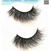 Wholesale 2017 hand Made Type and Synthetic Hair Material false eyelash manufacturer from china suppliers