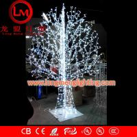 Wholesale Christmas ball light,holiday light,Christmas tree light from china suppliers