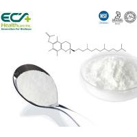 Wholesale Halal Certified Natural Vit E Supplements , Natural Dietary Supplements 1185IU from china suppliers