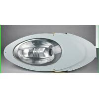 Quality HPS Outdoor Street Lights IP65 Toughened For Highways / Parking Areas for sale