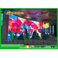 Wholesale IP40 LED Video Wall Panels for Indoor P2.5 LED Billboard / Led Advertising Signs from china suppliers