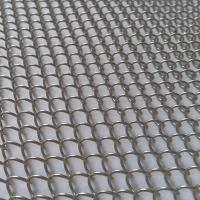 Wholesale LT-5-21 Metal Mesh Drapery from china suppliers