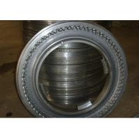 Wholesale Muti - Ring 35 #  Motorcycle Tyre Mould By EDM And CNC Technology from china suppliers