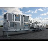 Wholesale HRV/ERV Heat Recovery Ventilators from china suppliers