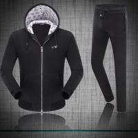 Wholesale wholesale branded tracksuit,design sportswear,armani ea7 tracksuit with cheap price from china suppliers