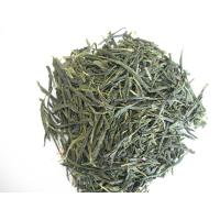 Wholesale Early Spring Fresh Steamed Organic Sencha Green Tea Sweet Green Leaves from china suppliers