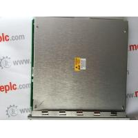 Wholesale BENTLY NEVADA 140072-04 Module from china suppliers