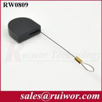 Wholesale RW0809 Cable Retractor | Secure-pull Tether from china suppliers