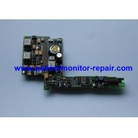 Wholesale PHILIPS M3001A Module Power Supply Board Fault Repair MMS Module Repairs from china suppliers