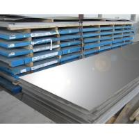 Wholesale Mild Steel Cold Rolled Steel Plates, Flat Steel Plate 0.1mm - 2mm Thickness from china suppliers