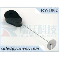 RW1002 Spring Cable Retractors