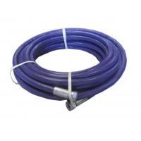 Wholesale Blue 50ft High Pressure Spray Hose Work On Titan Wagner Speeflo Airlessco from china suppliers