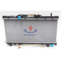 Wholesale 1992 , 1993 , 1994 ST191 toyota carina radiator OEM 1640003130 / 1640074790 from china suppliers