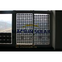 Quality Macsun solar Concentrated Photovoltaic (CPV) Solar Modules MS-CPV300W for sale