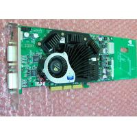 Wholesale W1100z 370-6803 NVIDIA Quadro FX3000 SUN Server Graphics Card Java Workstation from china suppliers