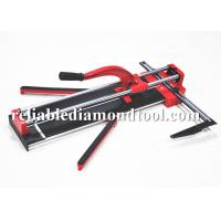 Wholesale Super Hard Bearing Titanium Plated Manual Tile Cutter Rubber Pad Laser Line from china suppliers