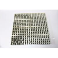 Quality 1308,1313,1613,1916 pdc cutter for water bore for sale