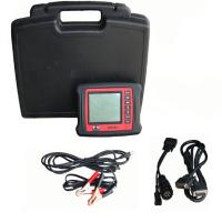 Wholesale MOTO-1 Motorcycle Diagnostic Scan Tool for HARLEY DAVIDSON, SUZUKI, HONDA, YAMAHA, DICATI from china suppliers