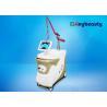 Buy cheap Portable Picosure Laser Tattoo Removal Machine / Laser Tattoo Removal Equipment from wholesalers