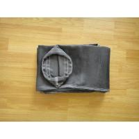 Wholesale Dust filter bags from china suppliers