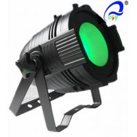 Wholesale Stage LED COB Par Can Light 60W/90W/100W Super Bright Led Par Can Lights from china suppliers