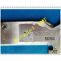 Wholesale JUKI EF12FS Electric Tape Feeder 40085422 Used For RX-7 Surface Mount Machine from china suppliers
