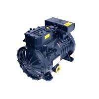 Wholesale Blue electric Semi Hermetic Refrigeration Compressor H75CC H300CC H300CS H350CC H380CC from china suppliers