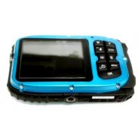 "Wholesale Professional Waterproof Digital Camera DC-168 with 2.7"" TFT Screen 12MP from china suppliers"