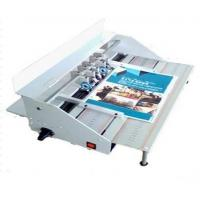 Wholesale Electric Creasing Machine from china suppliers